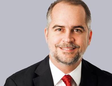 Economista Alejandro Fernández será el próximo superintendente de Bancos, anunció el presidente electo Luis Abinader