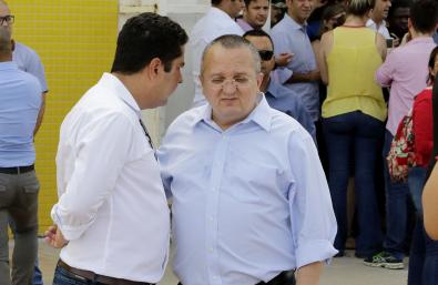 Falta de habilidade política tirou Pedro Taques do Paiaguás