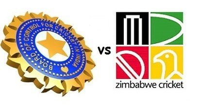 india tour of zimbabwe 2016 team squad, india tour of zimbabwe 2016 schedule, india tour of zimbabwe 2016 squad, India Tour of Zimbabwe 2016 - Complete Schedule & Squad List