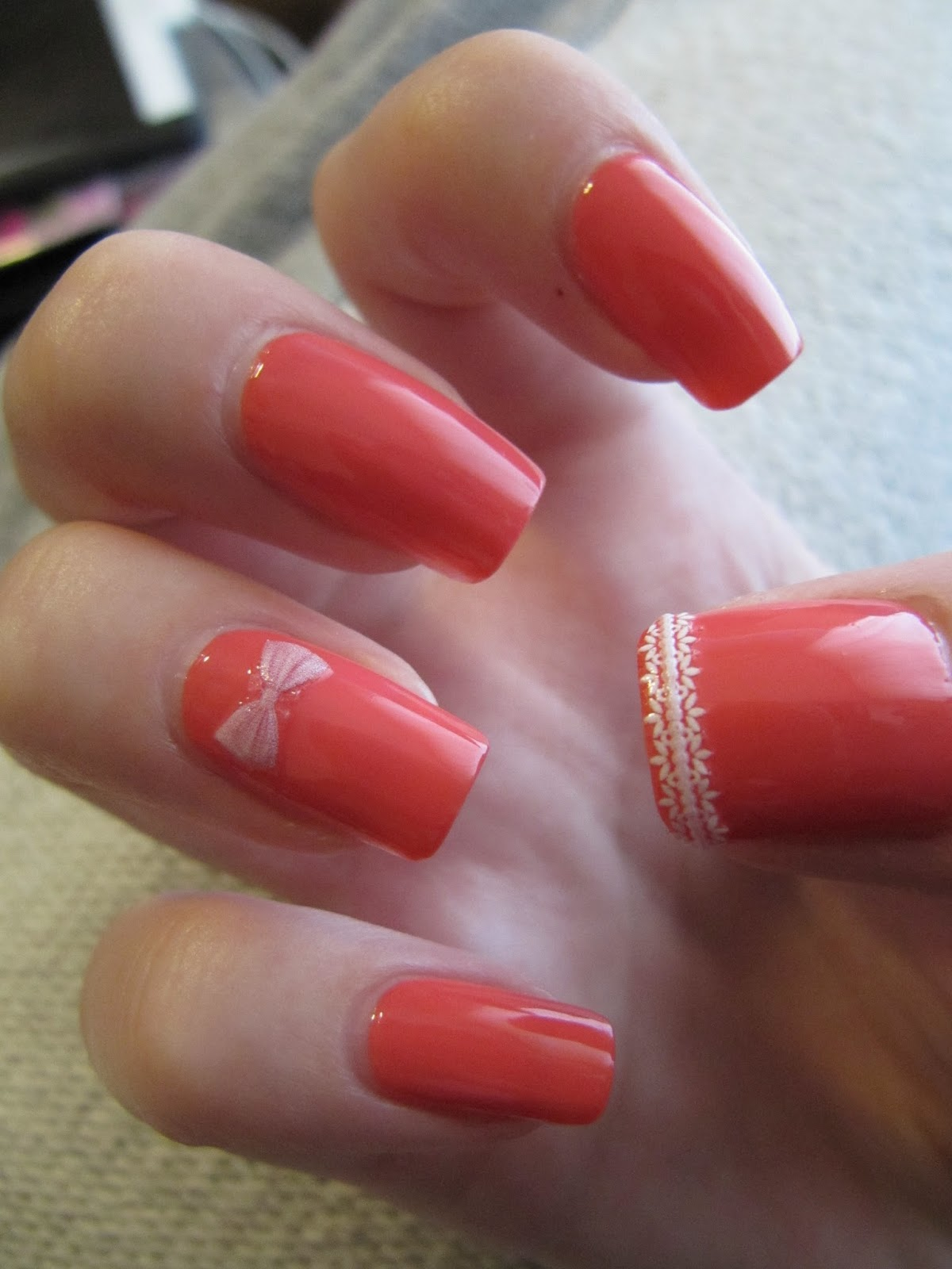 costello nails swatches reviews sally hansen complete. Black Bedroom Furniture Sets. Home Design Ideas