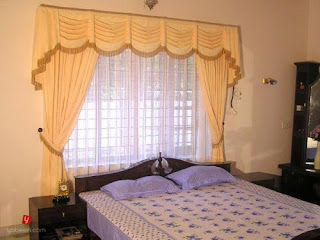 Curtains Designs Ideas Images Decoration Curtains For
