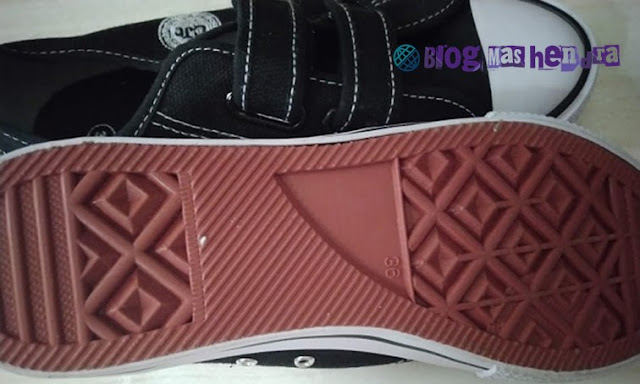Sepatu Sneakers Pria - Blog Mas Hendra