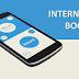 3 تطبيقات لتسريع الانترنت سرعة مضاعفة صالحة ل (Wifi,3G,4G) جديد
