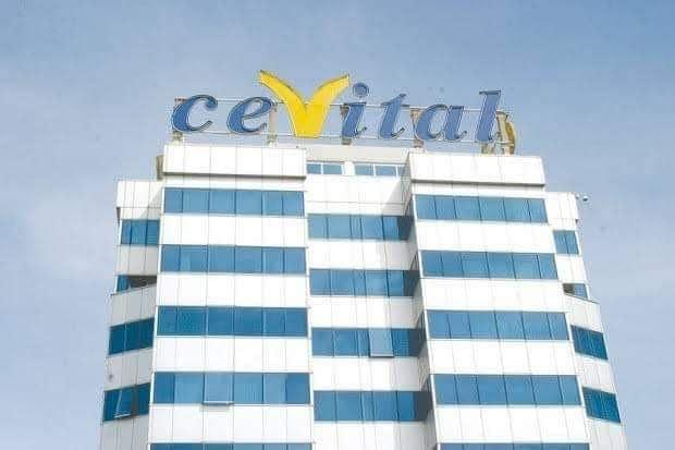 توظيف بمؤسسة سفيتال Cevital في عدة ولايات