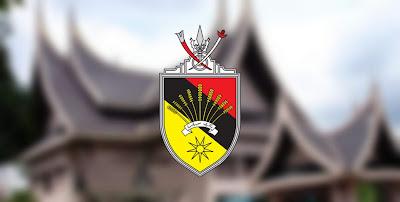 Jadual Cuti Umum Negeri Sembilan 2020 (Hari Kelepasan Am)