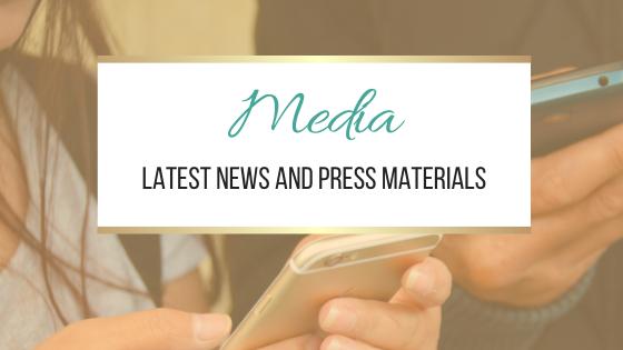 Jo Linsdell的最新新闻和新闻材料18luck网站