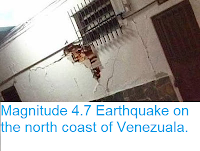 http://sciencythoughts.blogspot.com/2018/04/magnitude-47-earthquake-on-north-coast.html