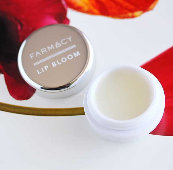 Farmacy Beauty, Farmacy Review