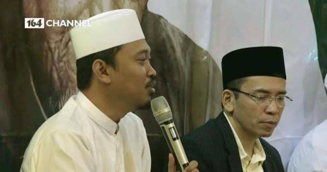 Benarkah Muktamar NU Menghukumi Makruh Tahlilan?