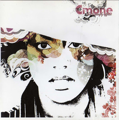 C-Mone – The Butterfly Effect (2006) (CD) (FLAC + 320 kbps)