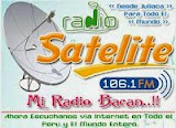 radio satelite juliaca
