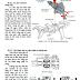 GIÁO TRÌNH - Bảo dưỡng và sửa chữa hệ thống truyền động (Trịnh Thị Thảo)