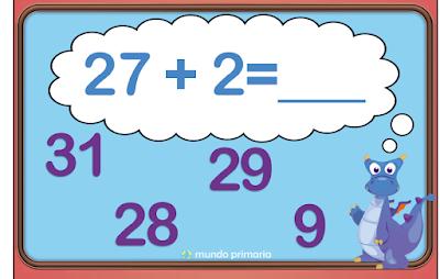 http://www.mundoprimaria.com/juegos-matematicas/hacer-sumas-horizontales/