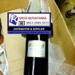 Jual Lightning Protection KURN R80 Case Dus di Depok