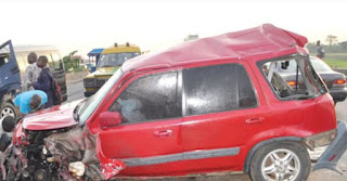 Accident-crushed-NURTW-Son