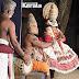 P S V Natyasangham introduced 'Chyavana Charitham' Kathakali