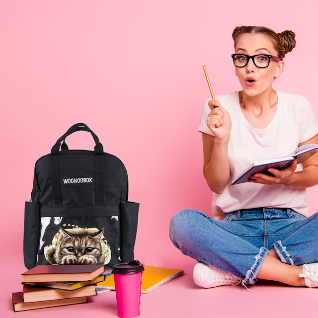en çok tercih edilen en güzel okul çantası modelleri