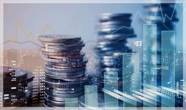 elmostajadat.com الاستثمارات الأجنبية المباشرة ودورها في النمو الاقتصادي في المملكة العربية السعودية الاستثمارات الأجنبية الاستثمارات الأجنبية المباشرة الاستثمارات الأجنبية في المغرب الاستثمارات الاجنبية الإستثمار الأجنبي ودوره في التنمية الإقتصادية الاستثمارات الاجنبية المباشرة والغير مباشرة العلاقة بين الاستثمارات الأجنبية والتضخم والفائدة واقع الاستثمارات الاجنبية جذب الاستثمارات الأجنبية المباشرة نمو الاستثمارات الاجنبية استقطاب الاستثمارات الأجنبية تعريف الإستثمارات الأجنبية الإستثمارات الأجنبية بالمغرب تاثير الاستثمارات الاجنبية المباشرة على اقتصاديات الدول النامية ضمانات الاستثمارات الاجنبية في القانون الدولي دور الاستثمارات الاجنبية في التنمية الاقتصادية دور الاستثمارات الاجنبية في البلدان النامية حجم الاستثمارات الأجنبية في المغرب حماية الاستثمارات الاجنبية جذب الاستثمارات الاجنبية تعريف الاستثمارات الاجنبية المباشرة تدفق الاستثمارات الأجنبية تراجع الاستثمارات الاجنبية الإستثمار الأجنبي بحث