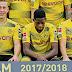 Dembélé quer sair do Borussia Dortmund. E ele vem demonstrando isso