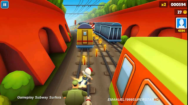 free download games for pc full version for windows xp