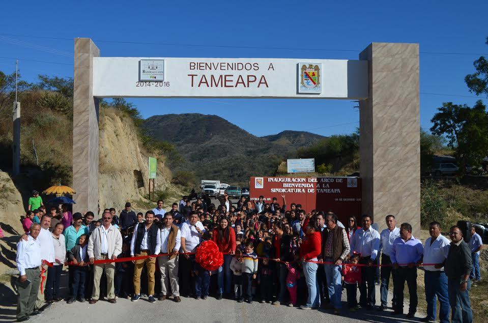 Image result for imagenes de Tameapa, Badiraguato