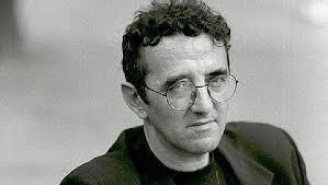 Roberto Bolaño - El imbécil de la familia