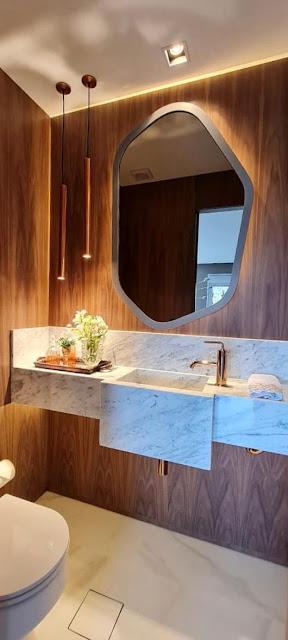 espelho-exclusivo -projeto-de-arquitetura-lavabo