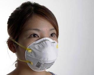 3 Jenis Masker yang Direkomendasikan WHO untuk Mencegah Penularan COVID-19