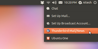 Ubuntu 11 10 Oneiric Ocelot Alpha 2 Released, Overview and