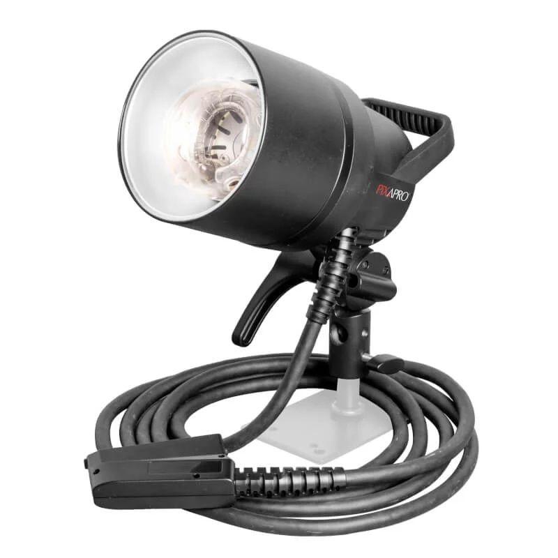 Pixapro CITI1200 Pro