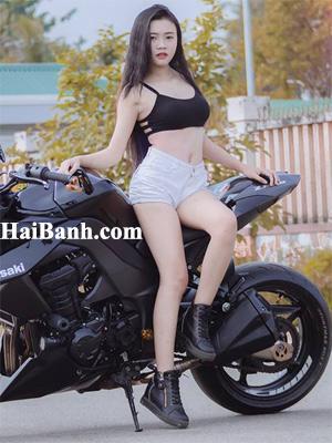 HaiBanh.com