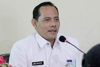 Pilwako Solok 2020, Inilah Sosok Reinier Dt Intan Batuah