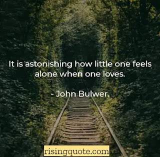 Make her happy love quotes