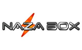 ATUALIZAÇÃO NAZABOX S1010 PLUS HD V2.05 Logo-nazabox-atualiza%25C3%25A7%25C3%25A3o