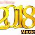 Palenque de Tulancingo 2018