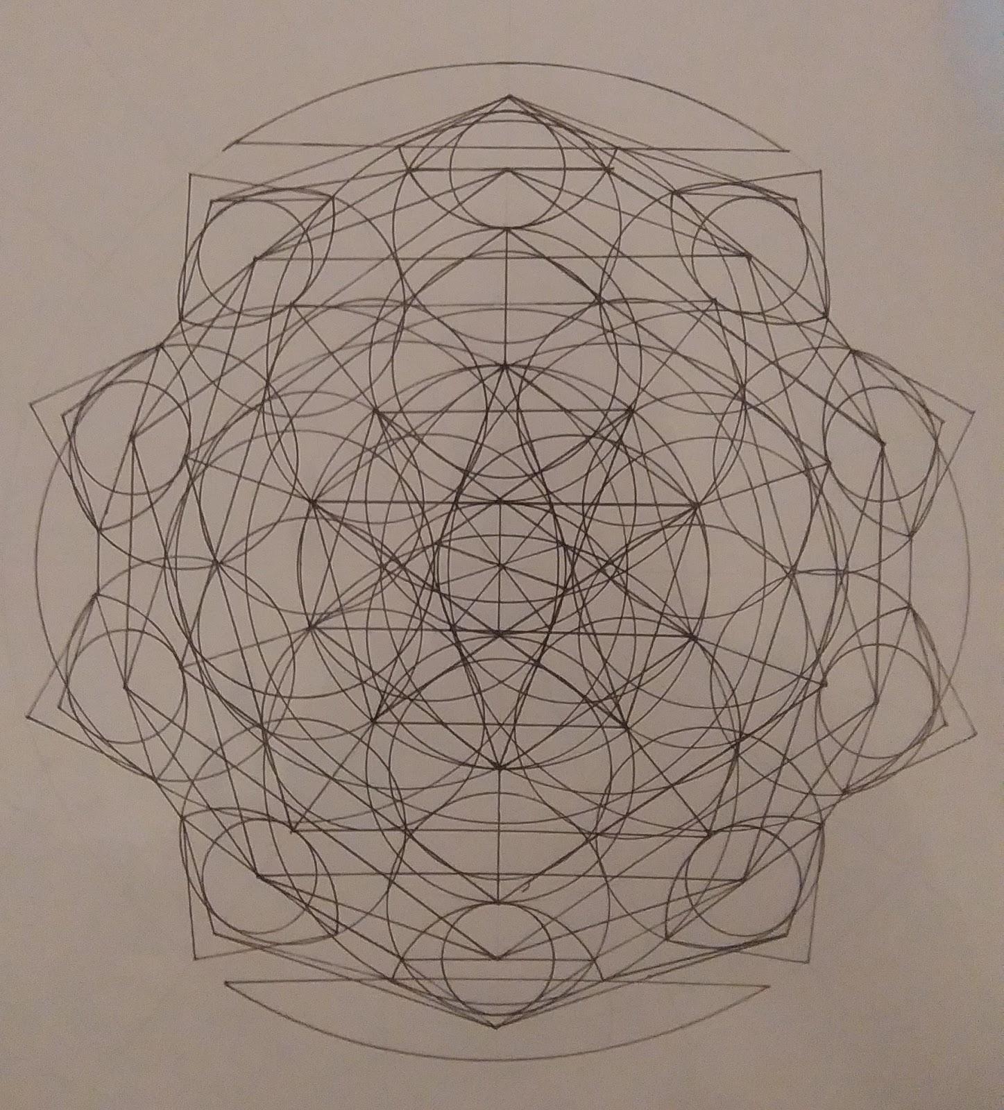 [SPOLYK] - Geometries & sketches - Page 6 48209152_1103195366533813_2573960852382154752_o