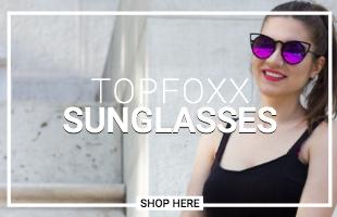 topfoxx discount code