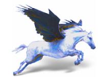 Download Pegasus Mail 4.72 Latest Version 2017