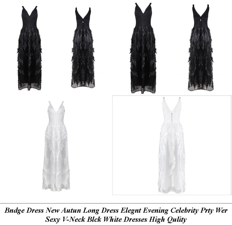 Maxi Dresses - Next Summer Sale - Gold Dress - Cheap Clothes Shops