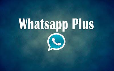 Conoce las cualidades de Whatsapp