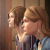 E3 2017: Our first look at the new Life is Strange has me very, very, very worried