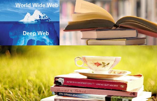 أكثر 6 مواضيع مشاهدة على مدونة عالم تعلم