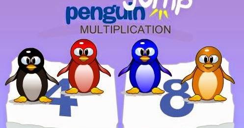 Αποτέλεσμα εικόνας για https://www.arcademics.com/games/penguin