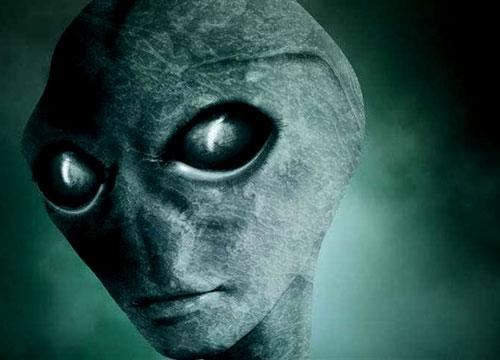 هل الفضائيين حقيقيين