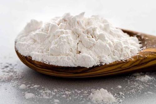 Arrowroot Powder - अरारोट पाउडर