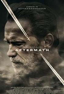 Trailer: Aftermath (2017)