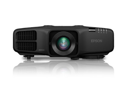 Epson PowerLite 4855WU Driver Download Windows, Mac, Mobiles