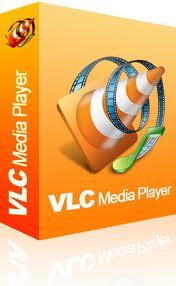 تحمييل برنامج قارئ الفيديوهات الرائع Media Player 2012 vlc