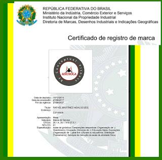 la-brasil-mundo-marca-aeroyoga-marca-aero-pilates-cursos-teacher-training-sao-paulo-rio-janeiro-brasilia-peru-argentina-paraguay-belem-uruguay-bolivia-latino-america-wellness-saude-perda-de-peso-beleza-tendencias-moda-estilo