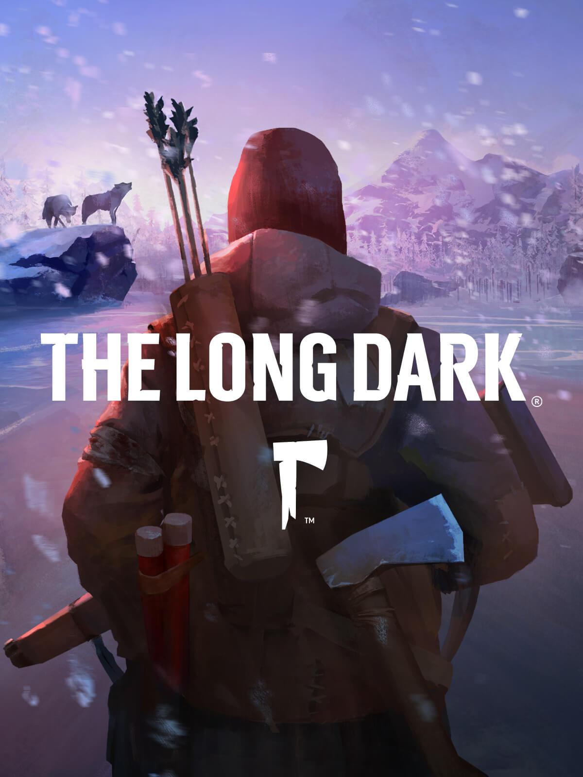 The Long Dark Torrent (PC)